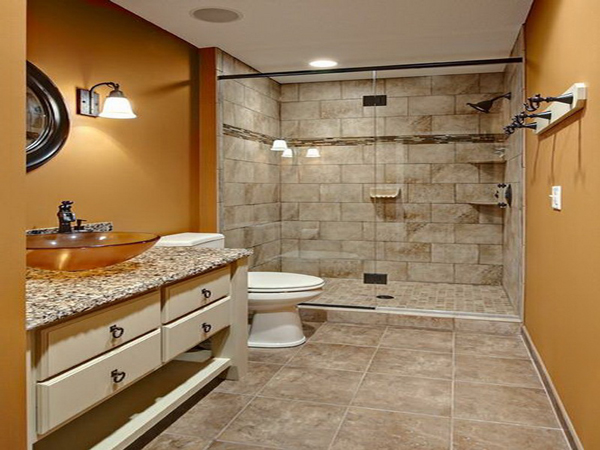 Bathroom Remodeling Bathroom Vanities Shower Doors Los Angeles