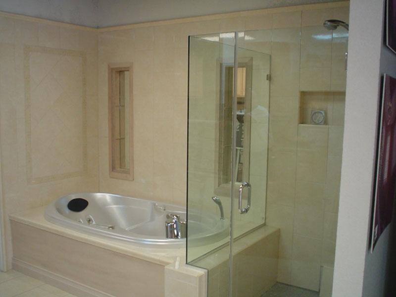 Bathroom Shower Doors - Bathroom Vanities & Shower Doors Los Angeles