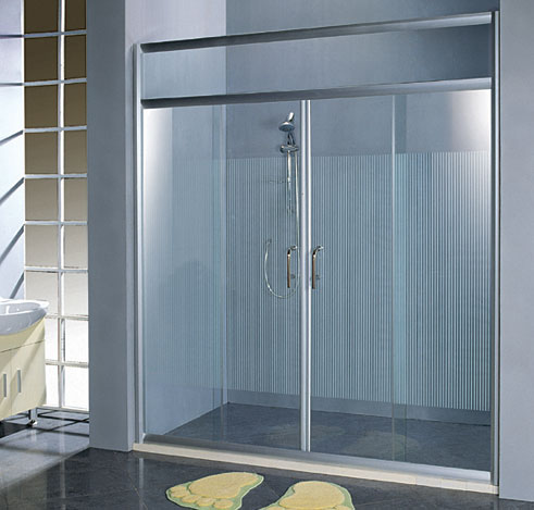 Bathroom Shower Doors - Bathroom Vanities & Shower Doors ...