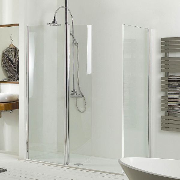 Bathroom Shower Doors Bathroom Vanities Amp Shower Doors