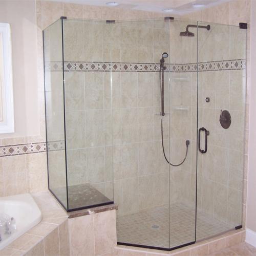 ... Bathroom Shower Door & Bathroom Shower Doors - Bathroom Vanities \u0026 Shower Doors Los Angeles Pezcame.Com