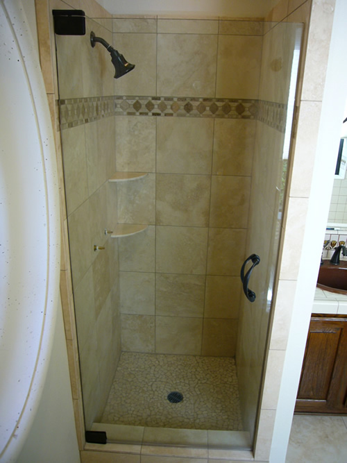 Brilliant  : ABOUT US : BATHROOM VANITIES : BATHROOM SHOWER DOORS : CONTACT US 500 x 667 · 91 kB · jpeg