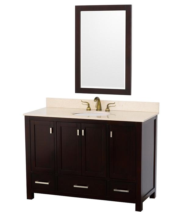 Bathroom Vanity Replacement Doors Bathroom Bathroom Vanity Cabinet Replacement Doors Bathroom