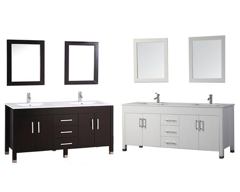 Inch Double Sink Bathroom Vanity on double sink bathroom floor plans, double sink vanity with makeup area, 48 double sink vanity, double sink bathroom designs, double sink plumbing, double sink dresser, double sink vanity set, double vanity sinks and countertops, small double sink vanity, double sink bathroom renovation, double sink wet bar, glass bowl sinks and vanity, double sink bathroom mirrors, double sink granite, double sink glass vanity, diy double sink vanity, double sink vanity top, double sink bathroom decorating ideas, double sink bathroom furniture, double bathroom sink tops,
